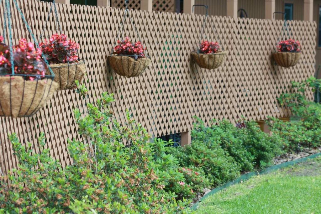 Patio Garden Decor Outsiders Within Outdoor Lifestyle Patio Decor Garden Living